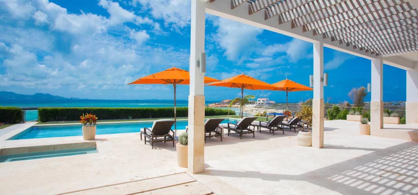vacation-rentals/anguilla/anguilla/blowing-point/beaches-edge-villas