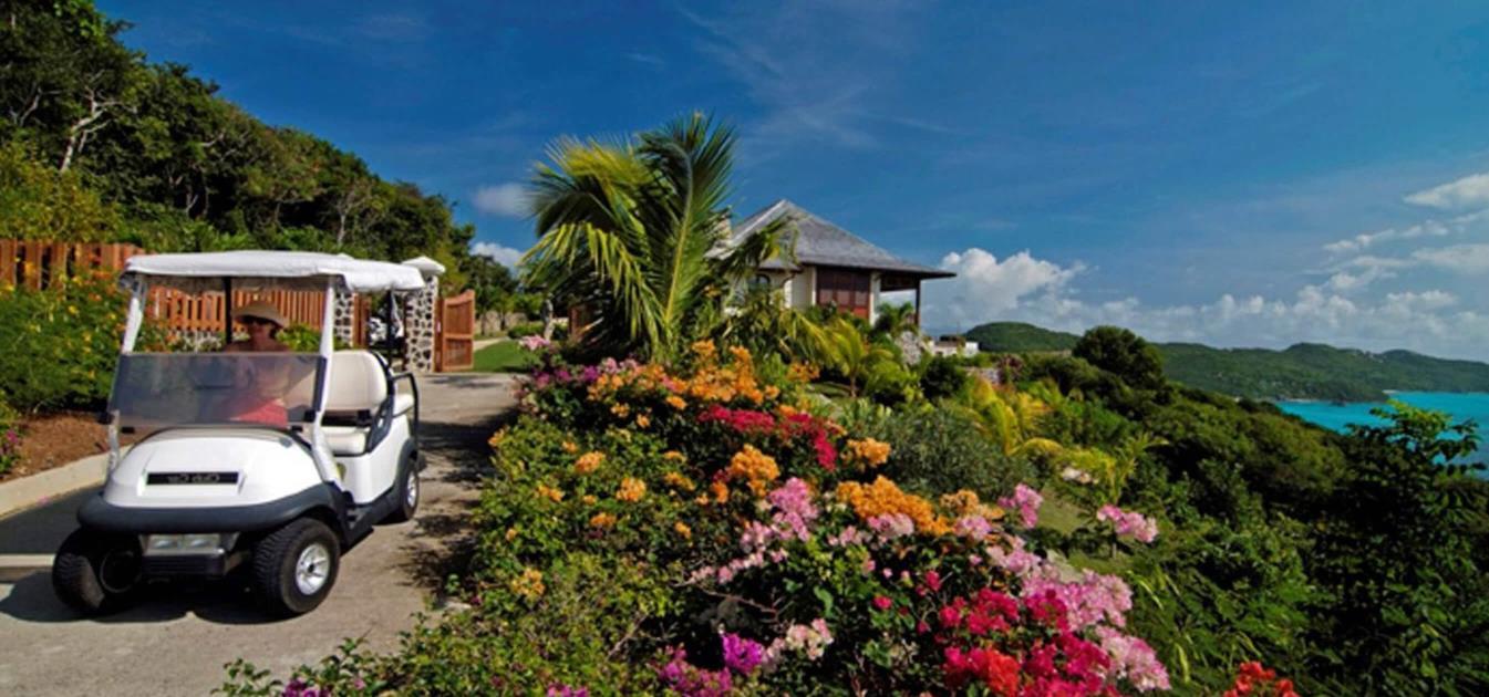 vacation-rentals/st-vincent-and-the-grenadines/canouan/canouan/villabu-canouan