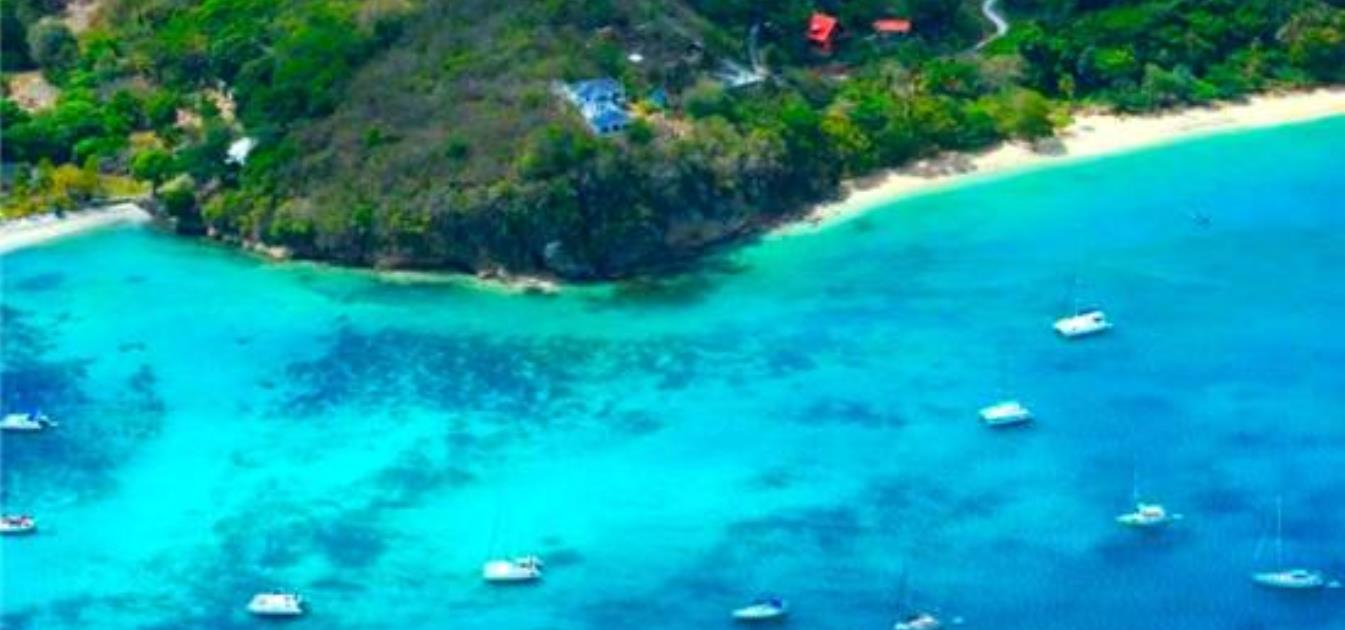 vacation-rentals/st-vincent-and-the-grenadines/bequia/princess-margaret/princess-margaret-beachfront-villas