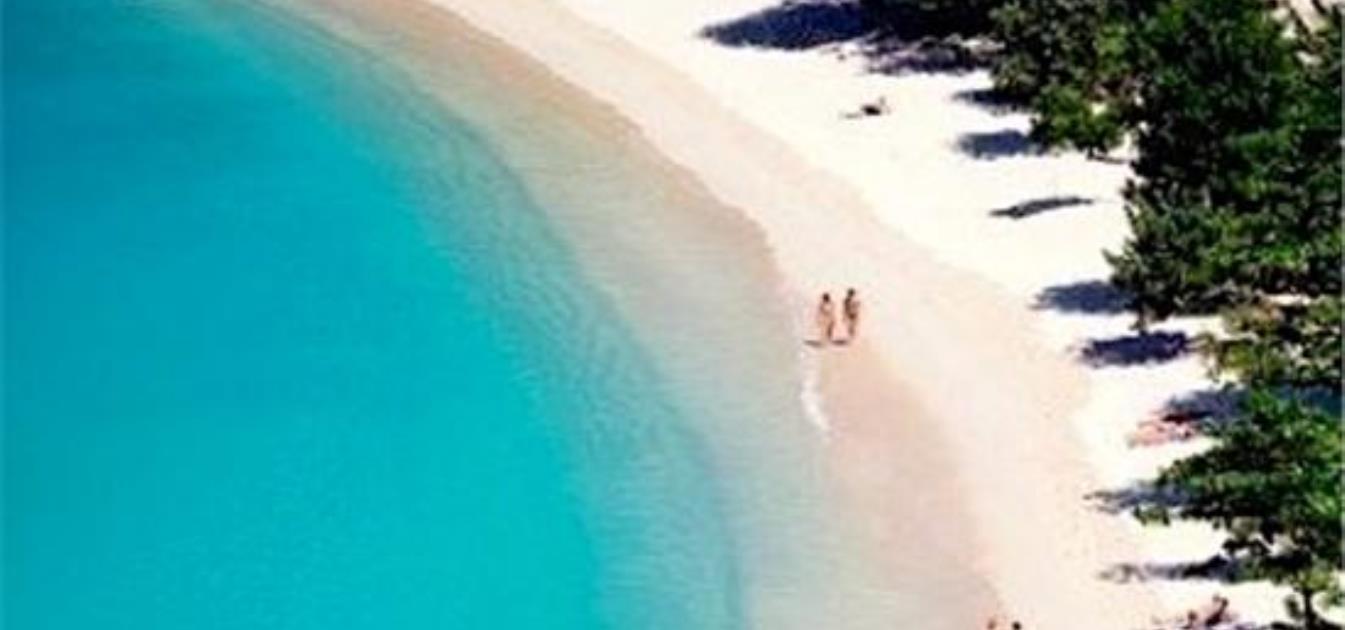 vacation-rentals/grenada/grenada-island/grand-anse/grenada-golf-and-beach-apartment-3