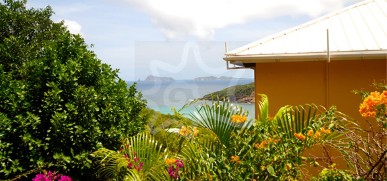 vacation-rentals/st-vincent-and-the-grenadines/bequia/spring/serendipity