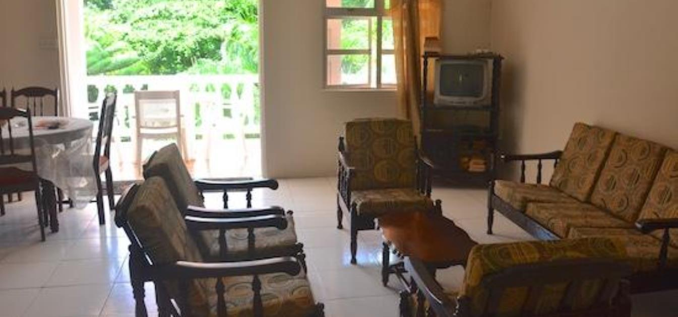 vacation-rentals/st-vincent-and-the-grenadines/bequia/lower-bay/keegan's-apartment-sea-urchin