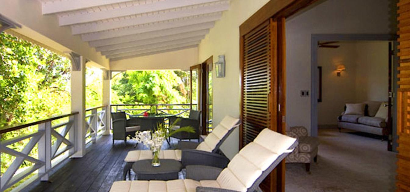 vacation-rentals/st-vincent-and-the-grenadines/bequia/mount-pleasant/hope-bay-estate