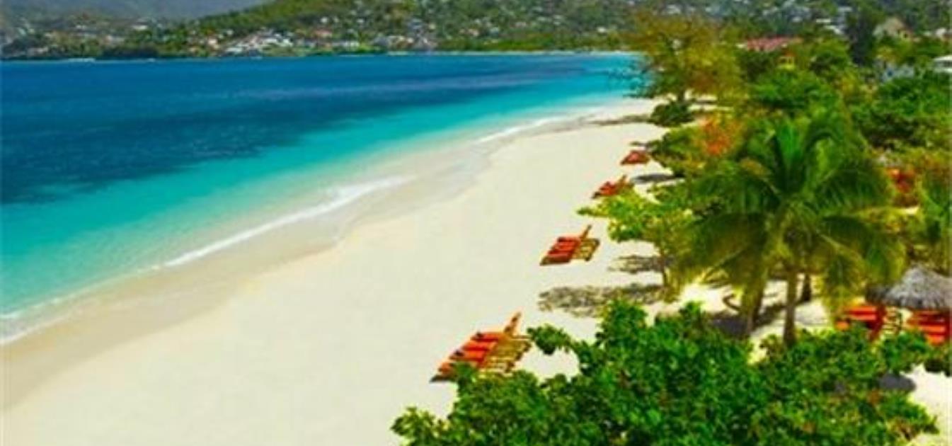 vacation-rentals/grenada/grenada-island/grenada/grenada-wedding