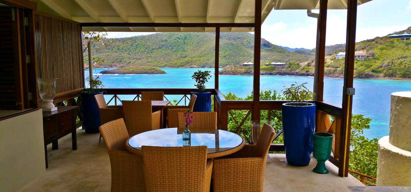 vacation-rentals/st-vincent-and-the-grenadines/bequia/crescent-bay/the-beach-house