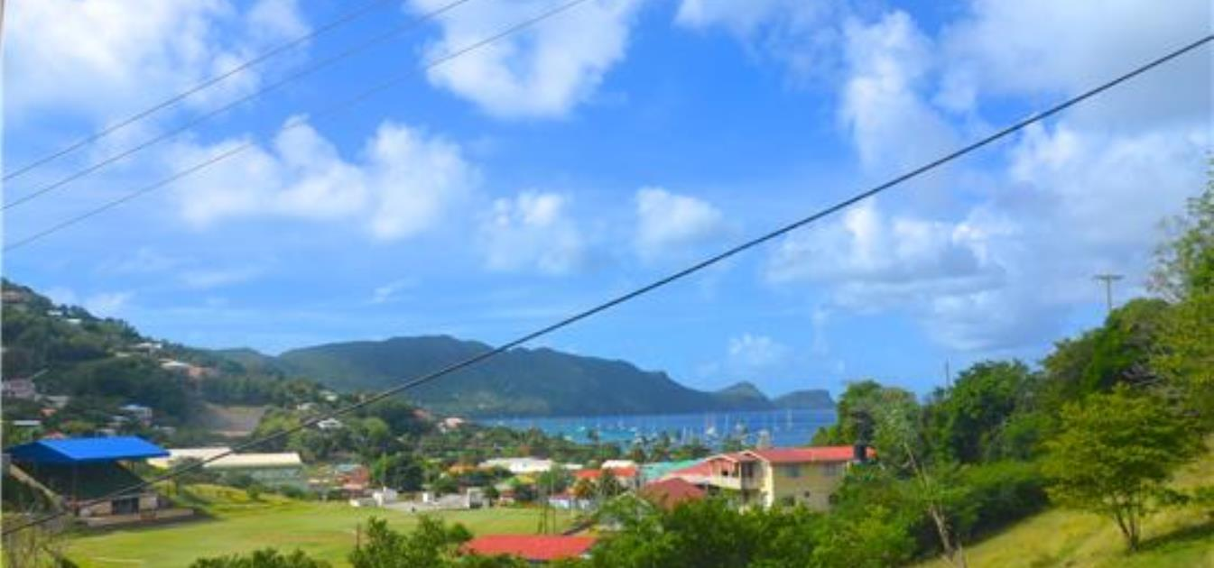 vacation-rentals/st-vincent-and-the-grenadines/bequia/port-elizabeth/park-view-apartment-upper