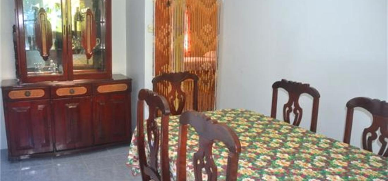 vacation-rentals/st-vincent-and-the-grenadines/bequia/friendship-bay/molly's-ocean-view-house