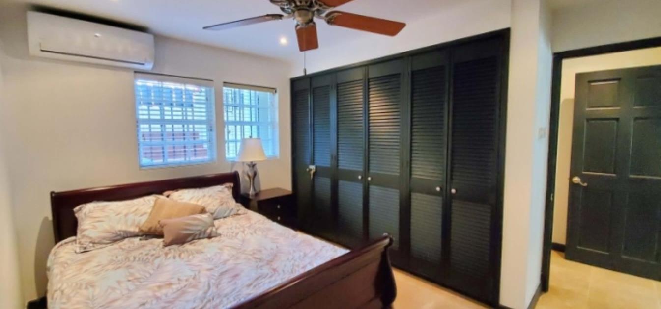 vacation-rentals/barbados/barbados/christ-church/brownes-ground-floor-2-bed-condo