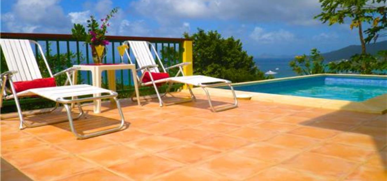 vacation-rentals/grenada/carriacou/lauriston/mandhari