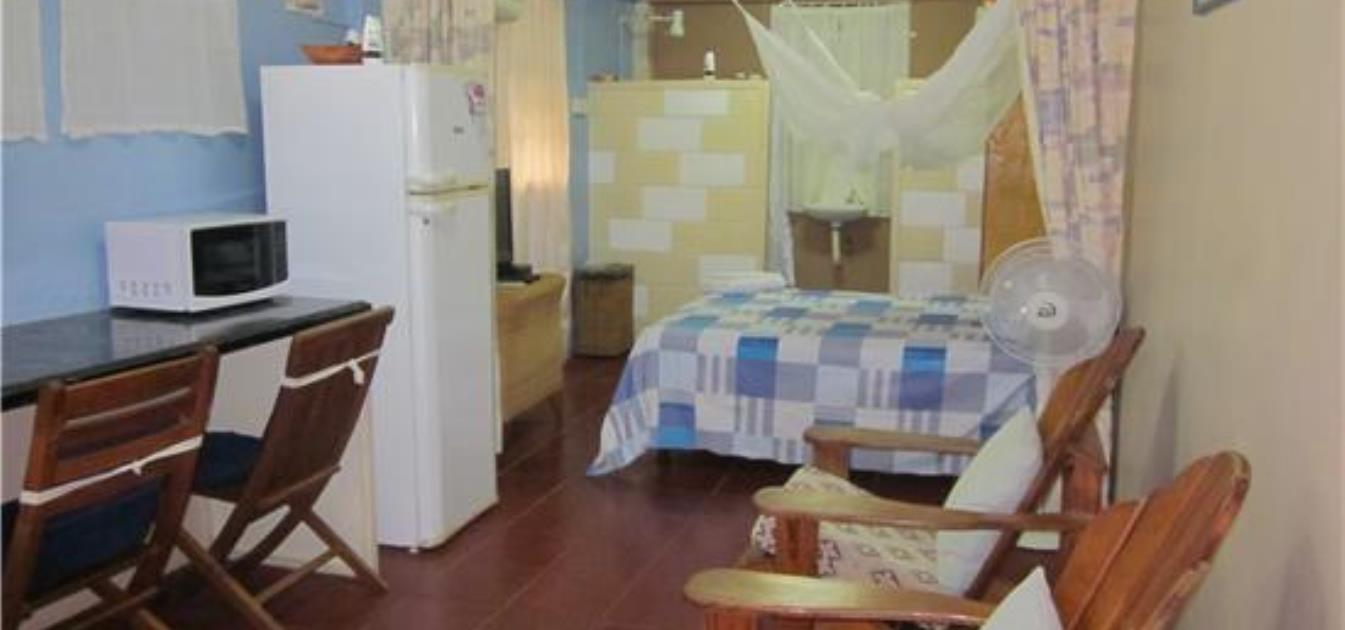 vacation-rentals/st-vincent-and-the-grenadines/st-vincent/arnos-vale/buttercup-cottage-ginger-lily-studio