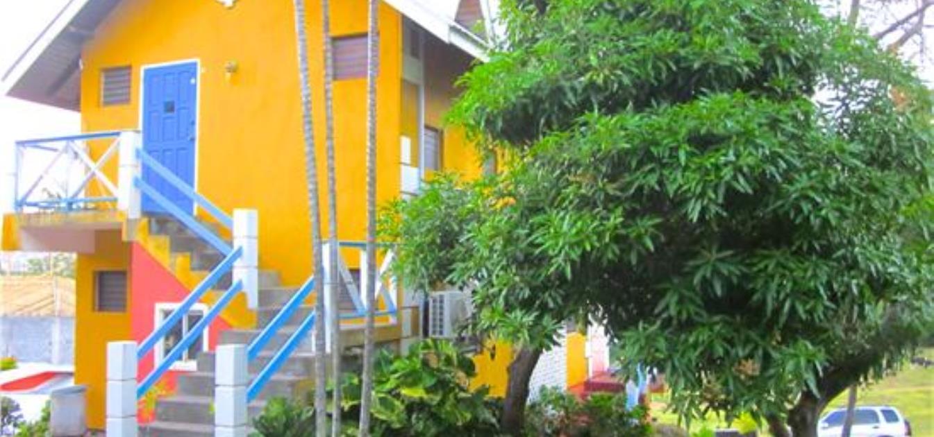 vacation-rentals/st-vincent-and-the-grenadines/st-vincent/arnos-vale/buttercup-cottage-frangipani-apt