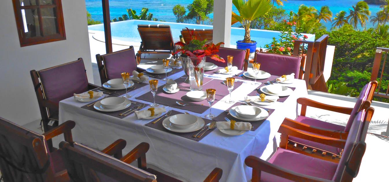 vacation-rentals/st-vincent-and-the-grenadines/bequia/crescent-bay/beachfront-plantation-house-ijeoma