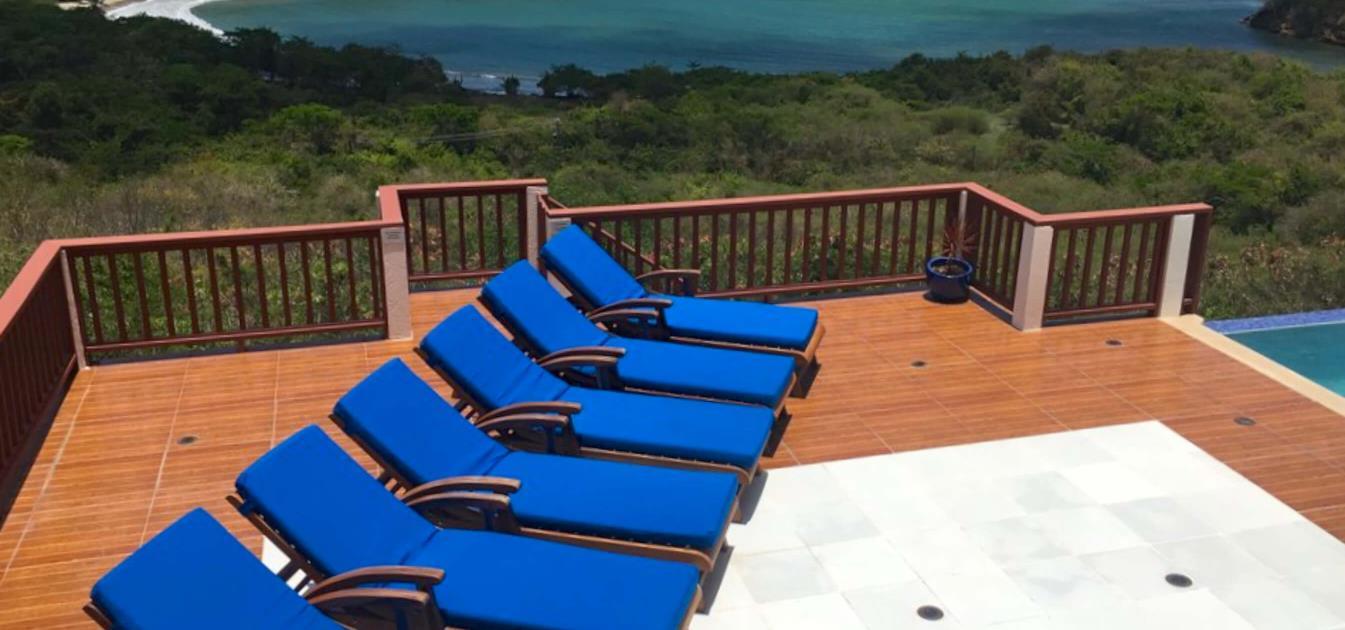 vacation-rentals/grenada/grenada-island/la-sagesse/serenity-villa-with-pool