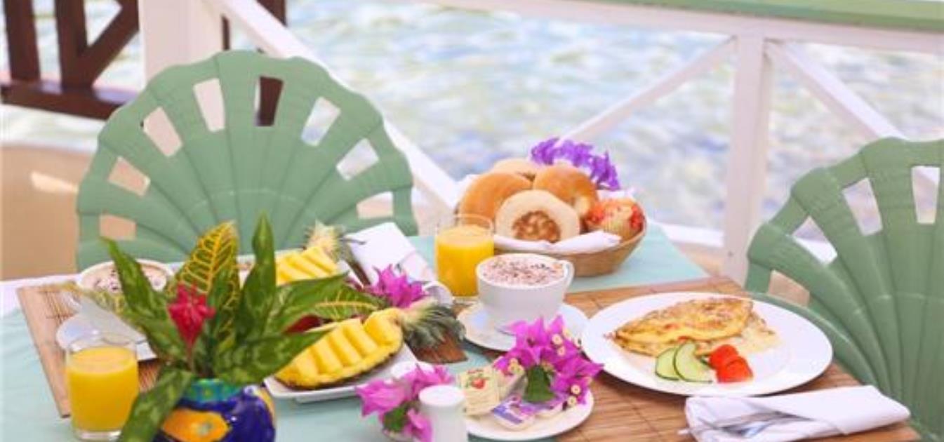 vacation-rentals/st-lucia/st-lucia/marigot-bay/sunset-villa-marigot-beach-club