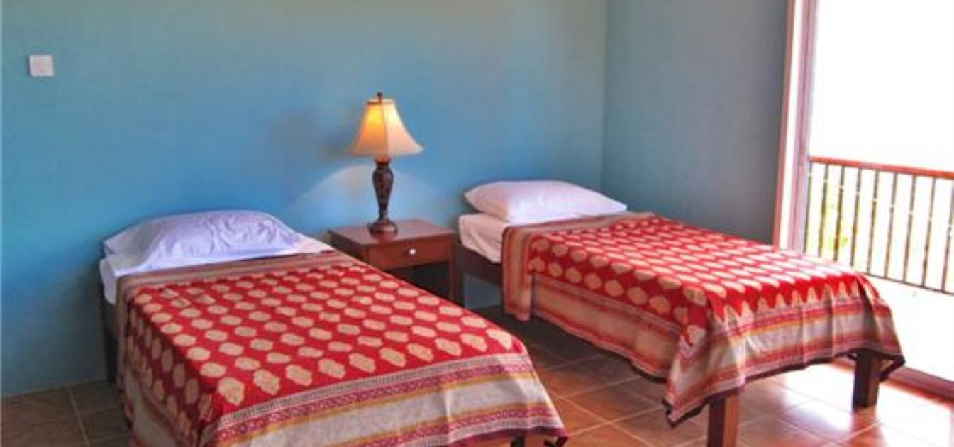 vacation-rentals/grenada/carriacou/lauriston/butterfly-villa