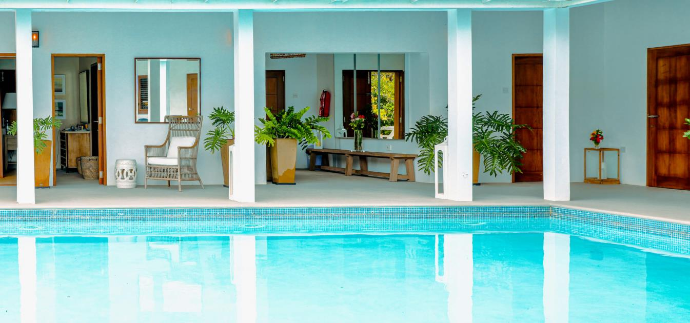 vacation-rentals/st-vincent-and-the-grenadines/bequia/spring/the-pineapple-house