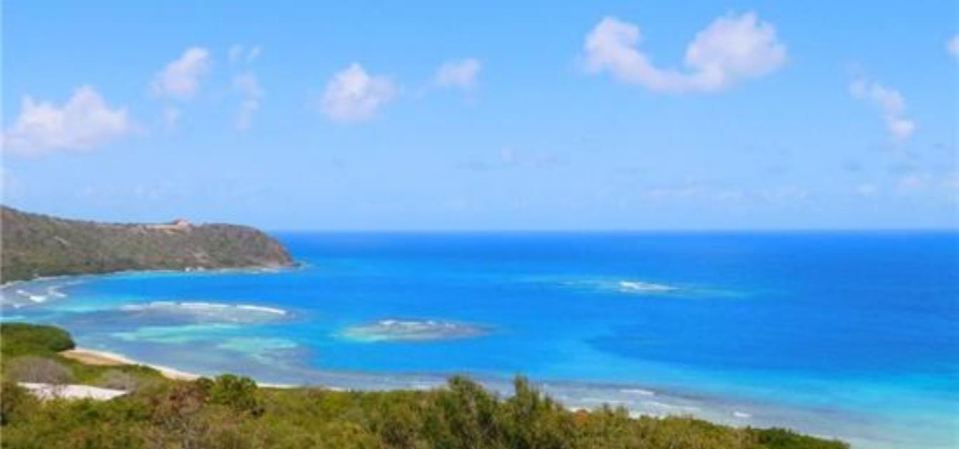 vacation-rentals/st-vincent-and-the-grenadines/union-island/union-island/sur-un-nuage-villa