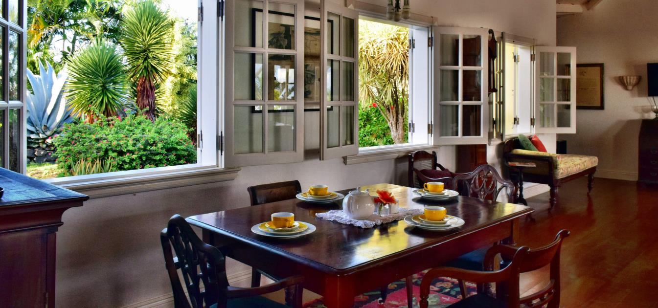 vacation-rentals/st-vincent-and-the-grenadines/bequia/mount-pleasant/palm-villa-whole-house