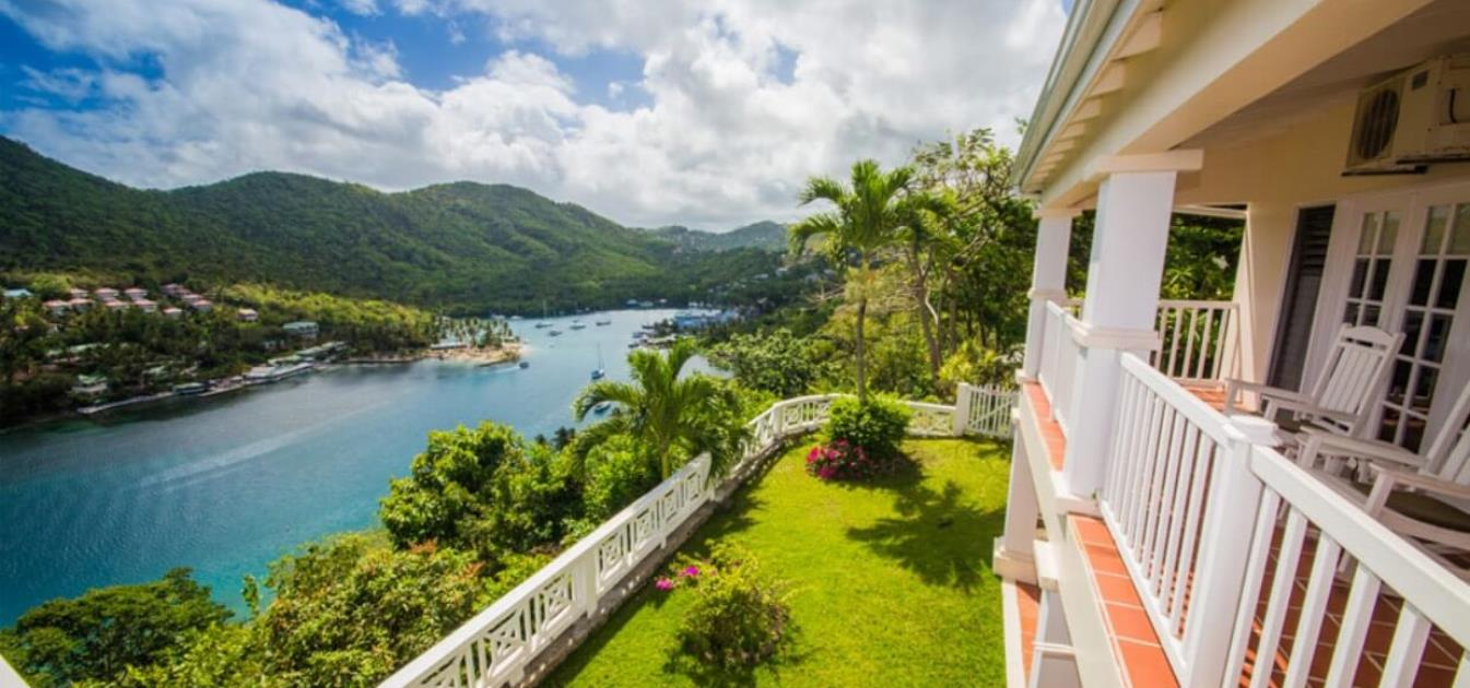 vacation-rentals/st-lucia/st-lucia/marigot-bay/the-great-house-of-marigot-bay