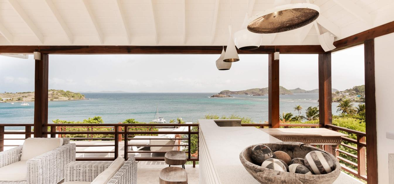 vacation-rentals/st-vincent-and-the-grenadines/bequia/friendship-bay/friendship-house