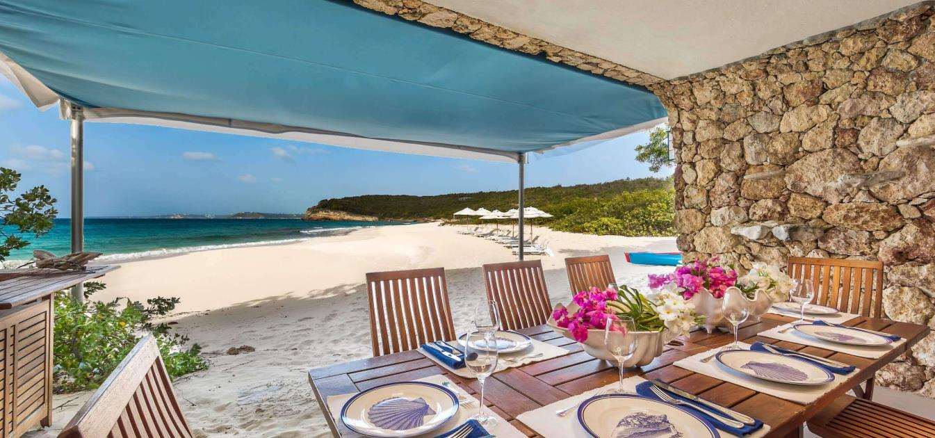 vacation-rentals/anguilla/anguilla/long-bay/santosha-villa-estate