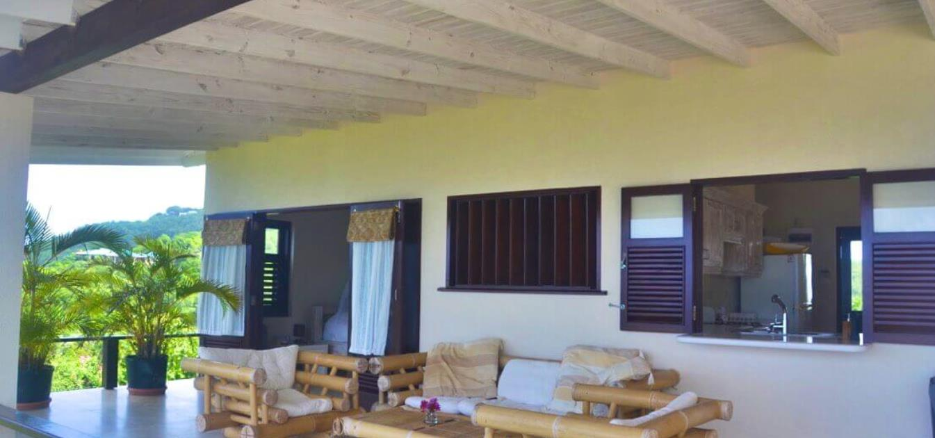 vacation-rentals/st-vincent-and-the-grenadines/bequia/lower-bay/cedars