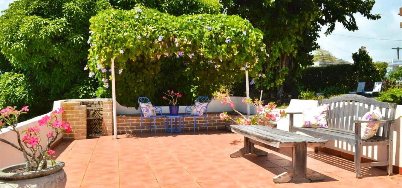 vacation-rentals/st-vincent-and-the-grenadines/st-vincent/prospect/tropical-island-cottage