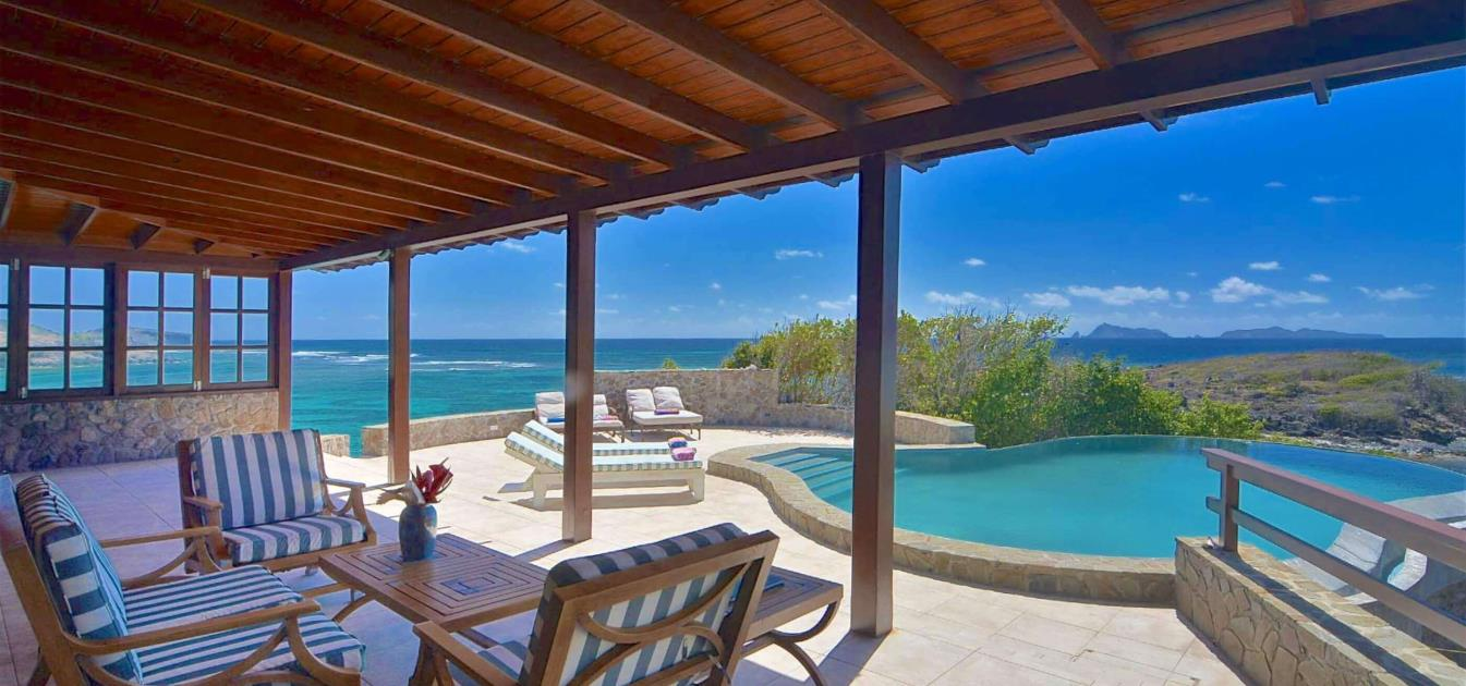 vacation-rentals/st-vincent-and-the-grenadines/bequia/crown-point/look-yonder-estate