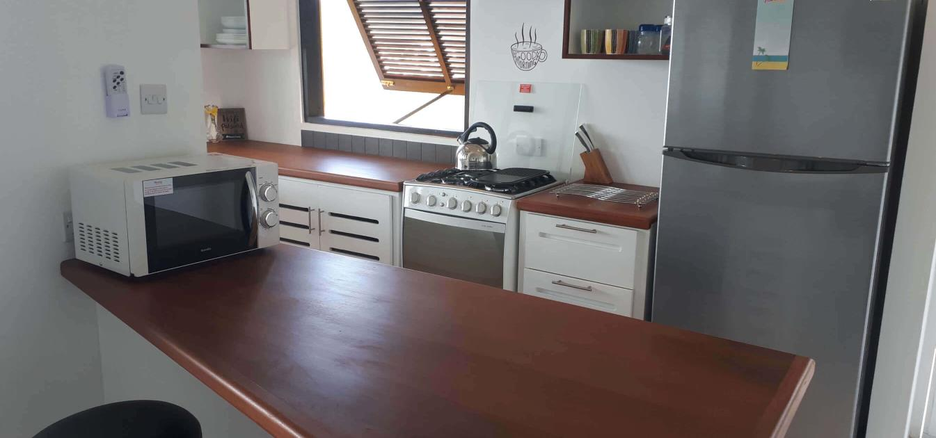 vacation-rentals/st-vincent-and-the-grenadines/bequia/lower-bay/the-lookout-whole-villa