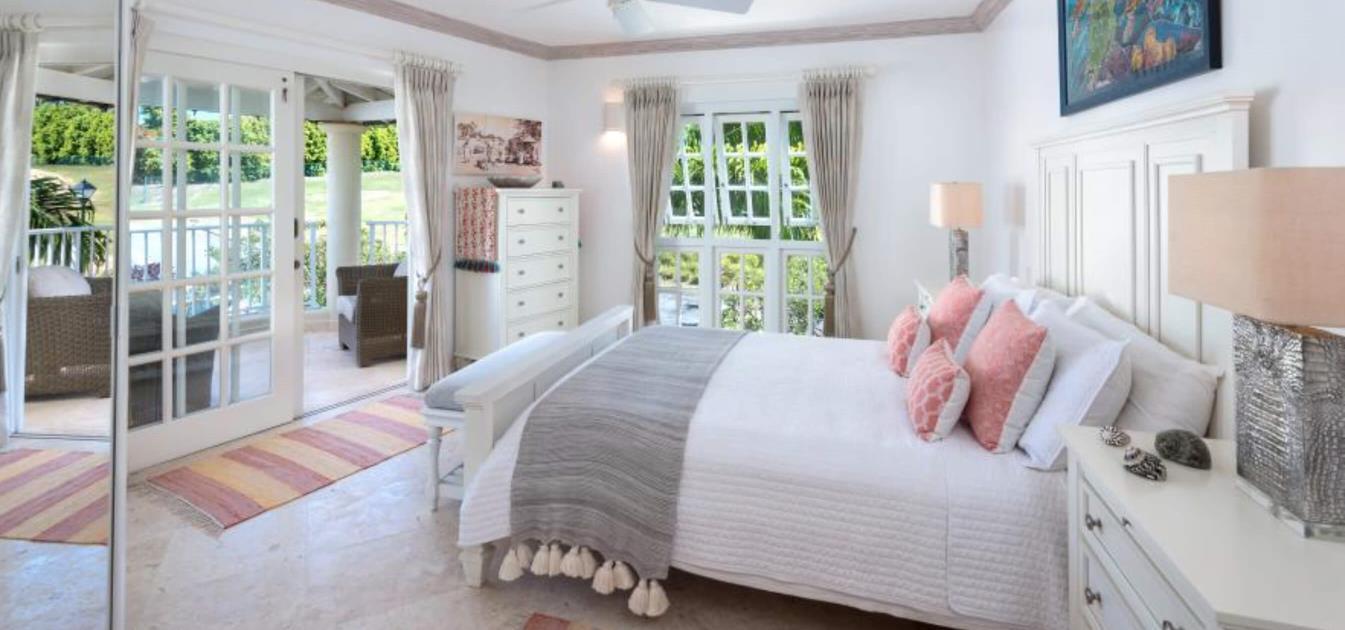 vacation-rentals/barbados/barbados/st-james/royal-apartment-234-royal-westmoreland-resort