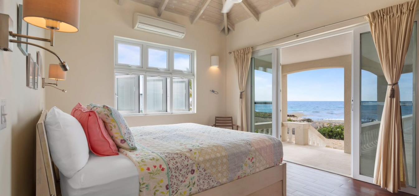 vacation-rentals/anguilla/anguilla/sandy-hill-bay/villa-kai