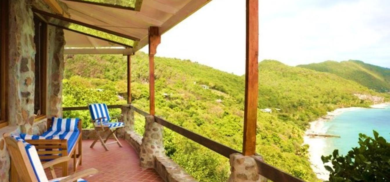 vacation-rentals/st-vincent-and-the-grenadines/bequia/moonhole/tranquility-villa