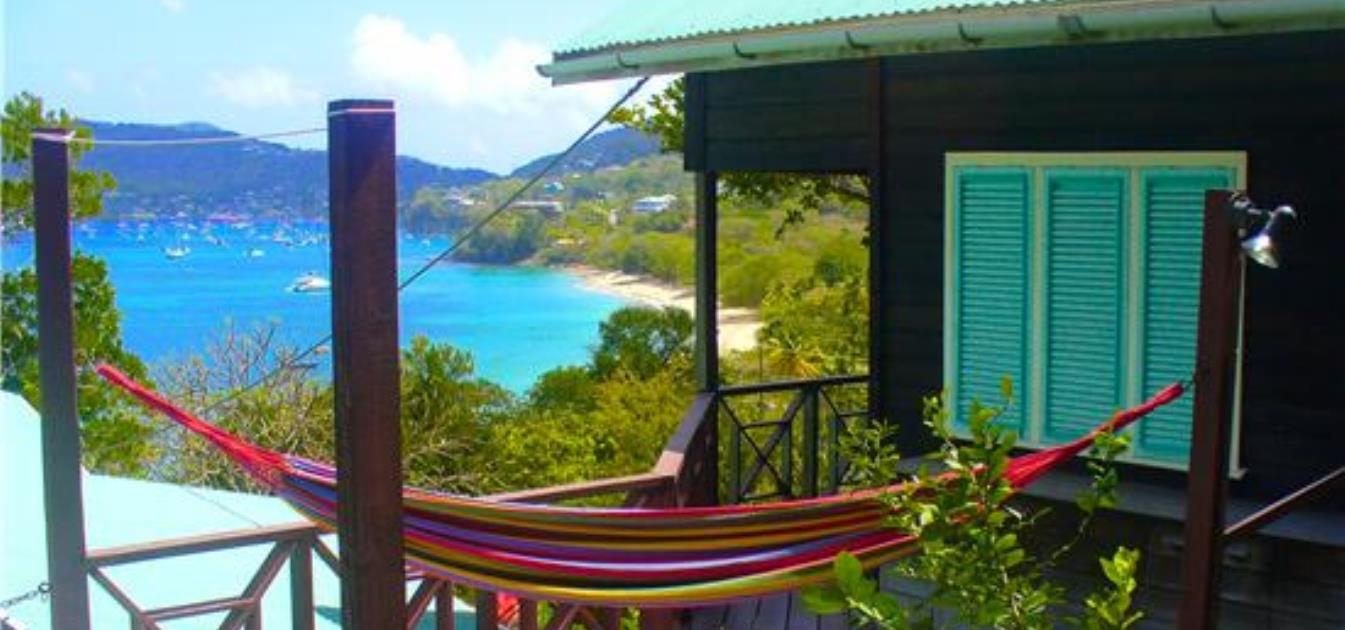 vacation-rentals/st-vincent-and-the-grenadines/bequia/lower-bay/kingston-studio