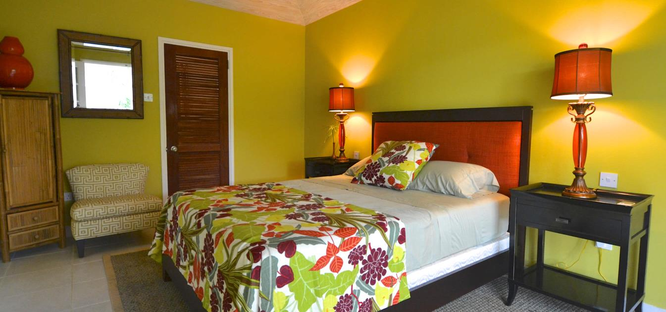 vacation-rentals/st-vincent-and-the-grenadines/bequia/belmont/stone-house-and-cottage