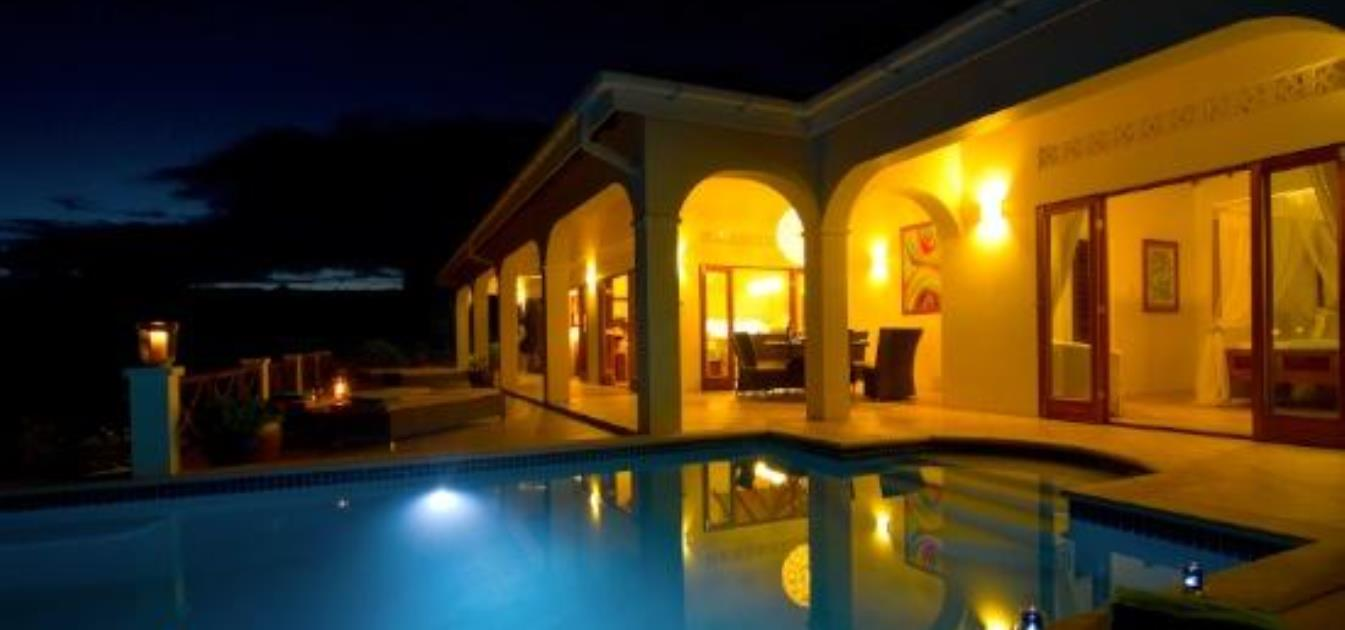 vacation-rentals/st-vincent-and-the-grenadines/bequia/spring/tamarind-villa