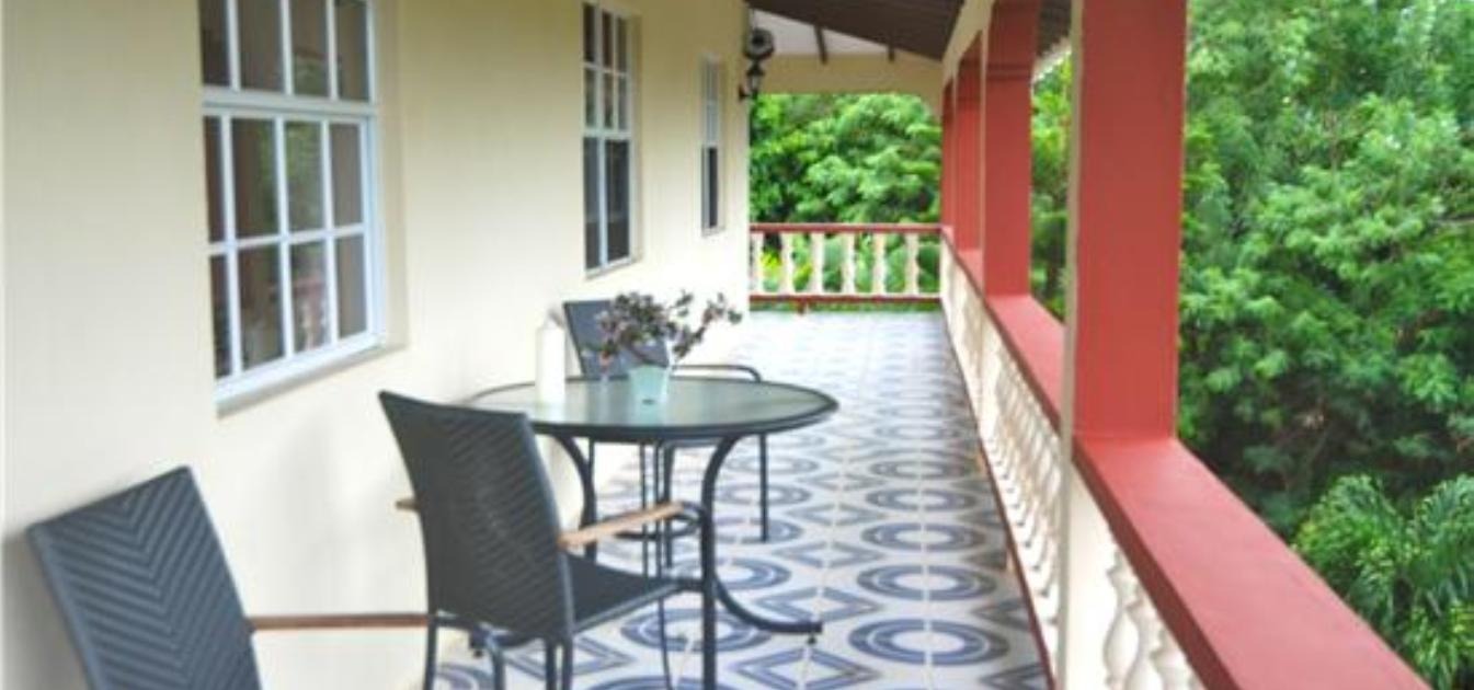 vacation-rentals/st-vincent-and-the-grenadines/bequia/friendship-bay/bequia-tree-tops-upper