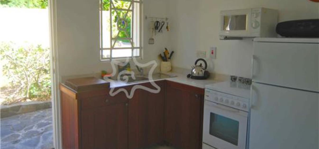 vacation-rentals/st-vincent-and-the-grenadines/bequia/belmont/stone-cottage