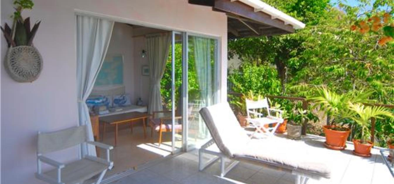 vacation-rentals/st-vincent-and-the-grenadines/bequia/friendship-bay/seahigh-house