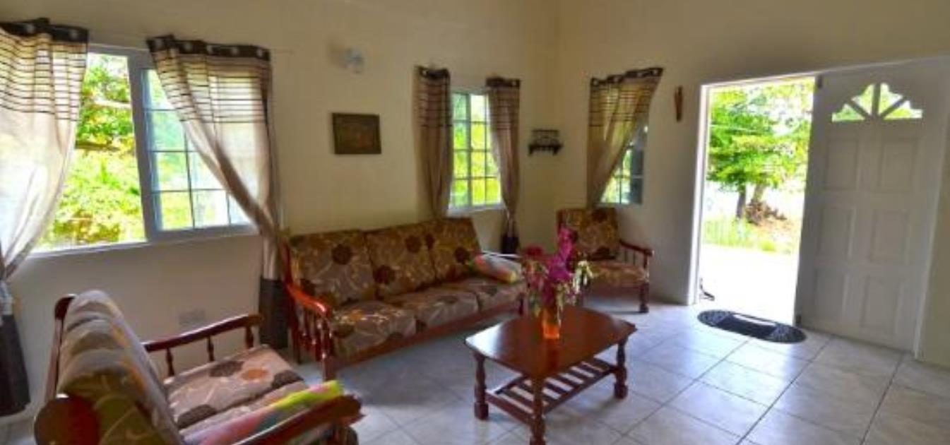 vacation-rentals/st-vincent-and-the-grenadines/bequia/lower-bay/tropical-daze