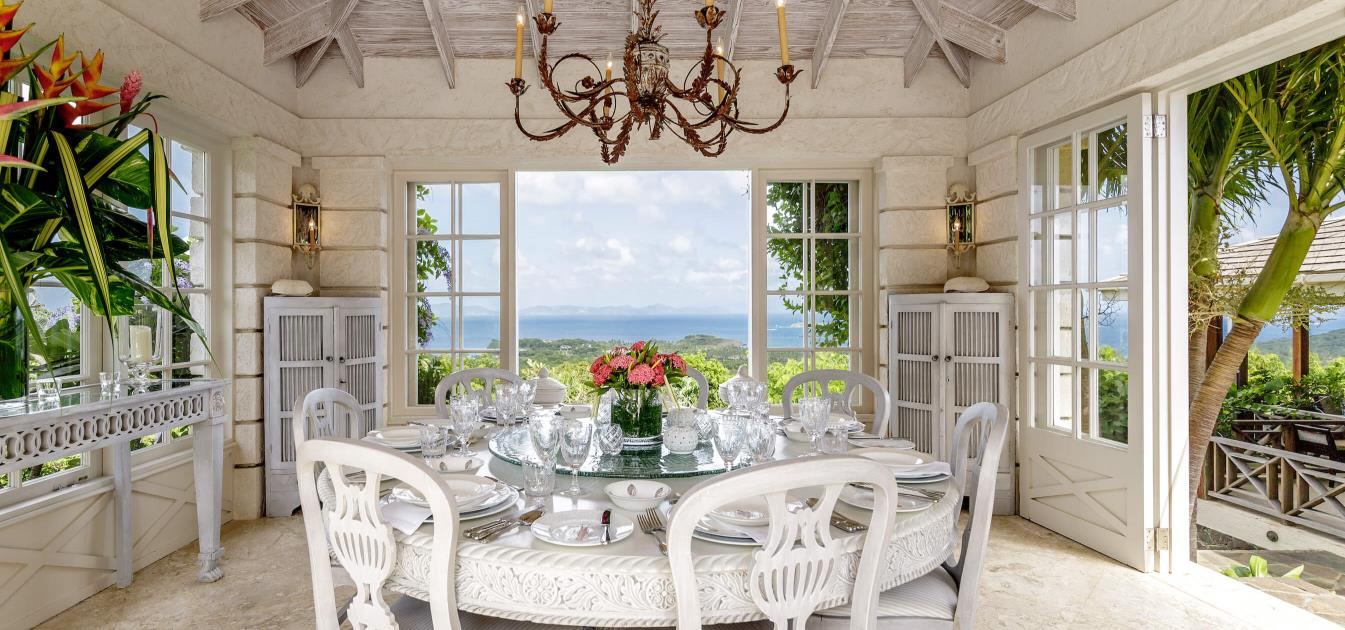 vacation-rentals/st-vincent-and-the-grenadines/mustique/macaroni-bay/aurora-mustique
