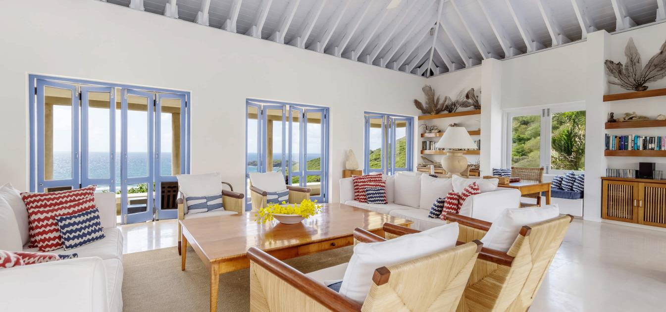vacation-rentals/st-vincent-and-the-grenadines/mustique/central-hillside/indigo