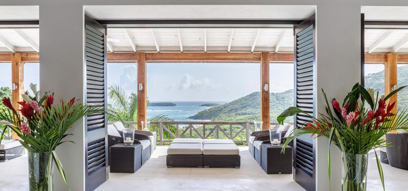 vacation-rentals/st-vincent-and-the-grenadines/mustique/macaroni-bay/macaroni-beach-house-mustique