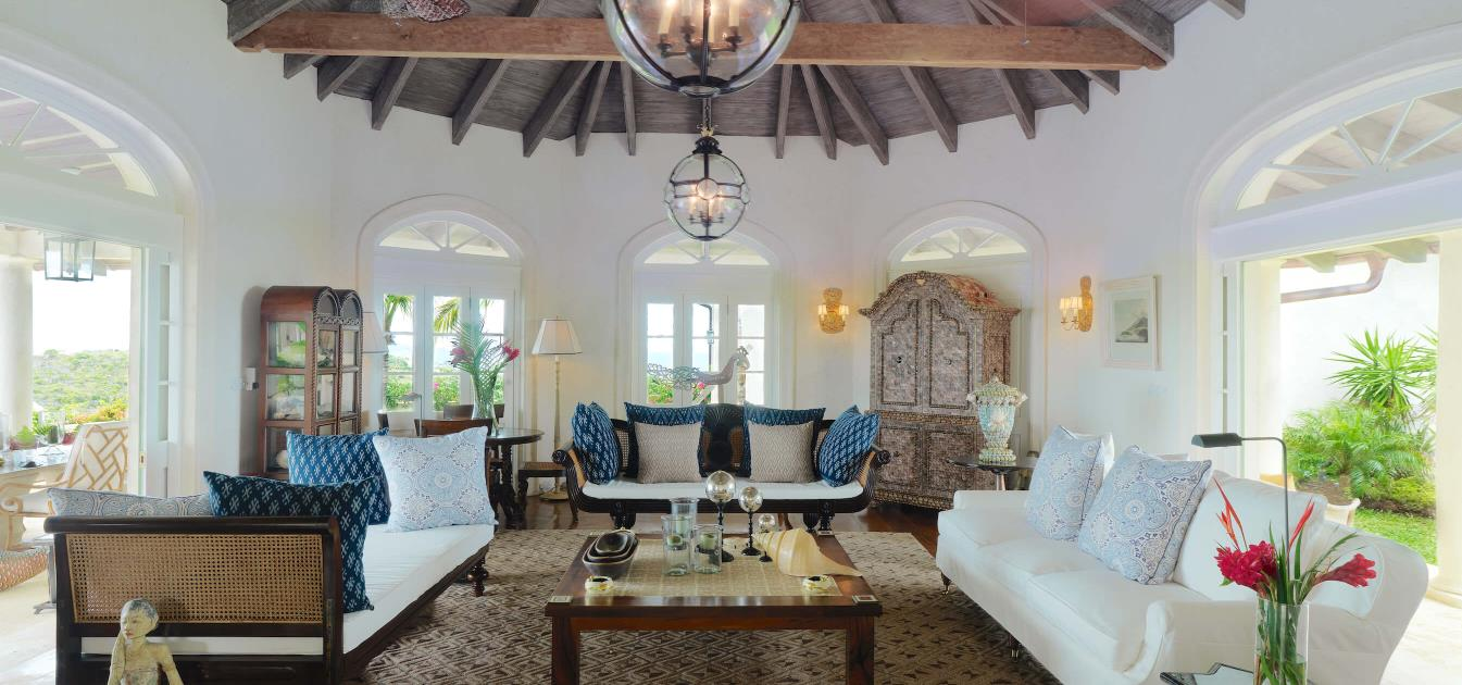 vacation-rentals/st-vincent-and-the-grenadines/mustique/macaroni-bay/coccoloba