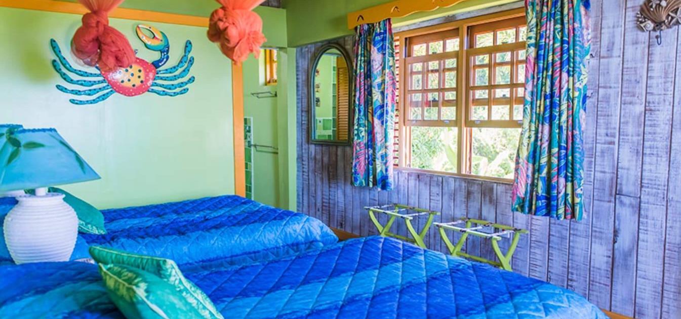 vacation-rentals/st-vincent-and-the-grenadines/bequia/princess-margaret/princess-margaret-beachfront-flamingo