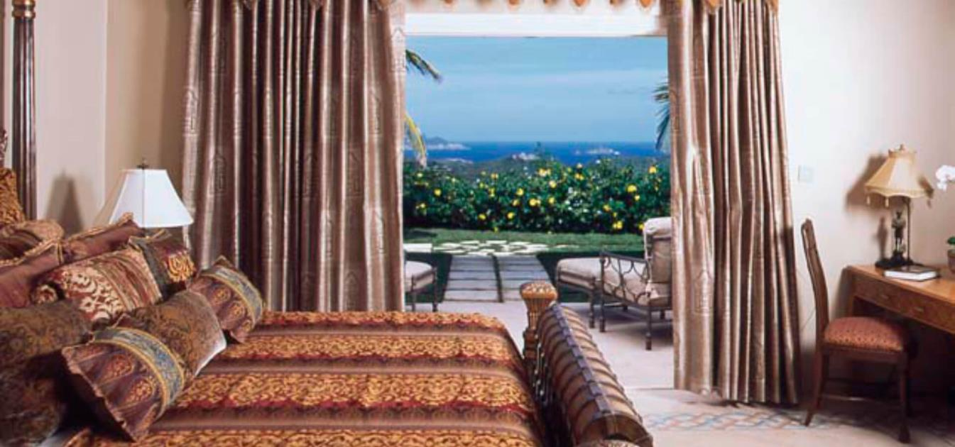 vacation-rentals/st-vincent-and-the-grenadines/mustique/lagoon-bay/toucan-hill-mustique