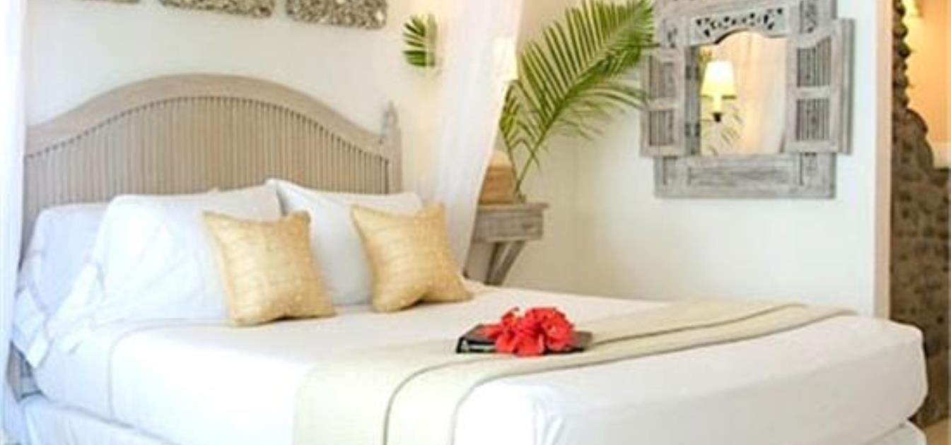 vacation-rentals/st-vincent-and-the-grenadines/mustique/britannia-bay/firefly-mustique