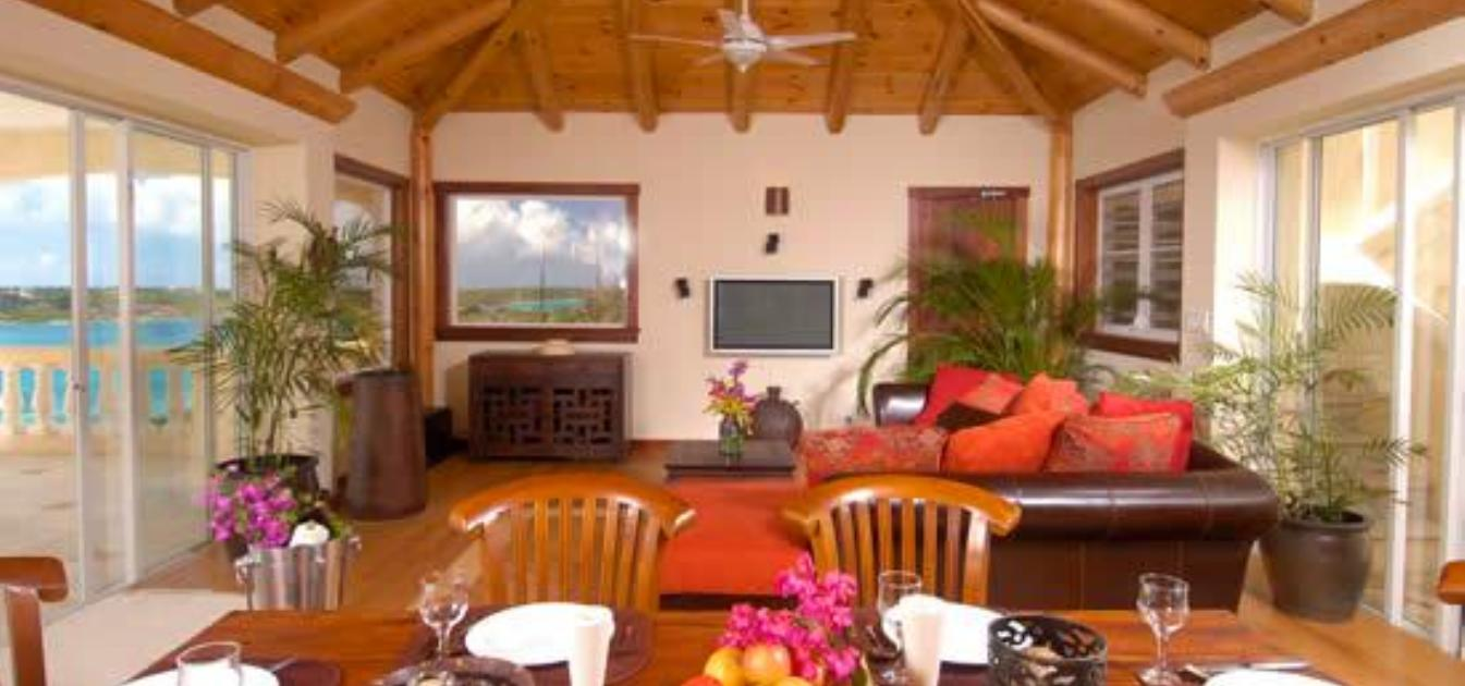 vacation-rentals/anguilla/anguilla/sandy-ground/spyglass-hill-villa