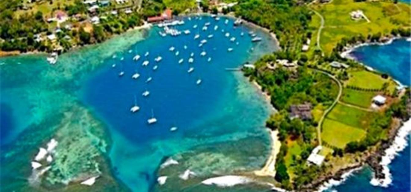 vacation-rentals/st-vincent-and-the-grenadines/st-vincent/blue-lagoon/barefoot-apartment-1-bedroom