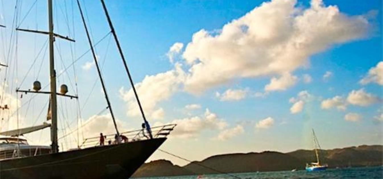 vacation-rentals/grenada/grenada-island/calivigny-island/calivigny-island