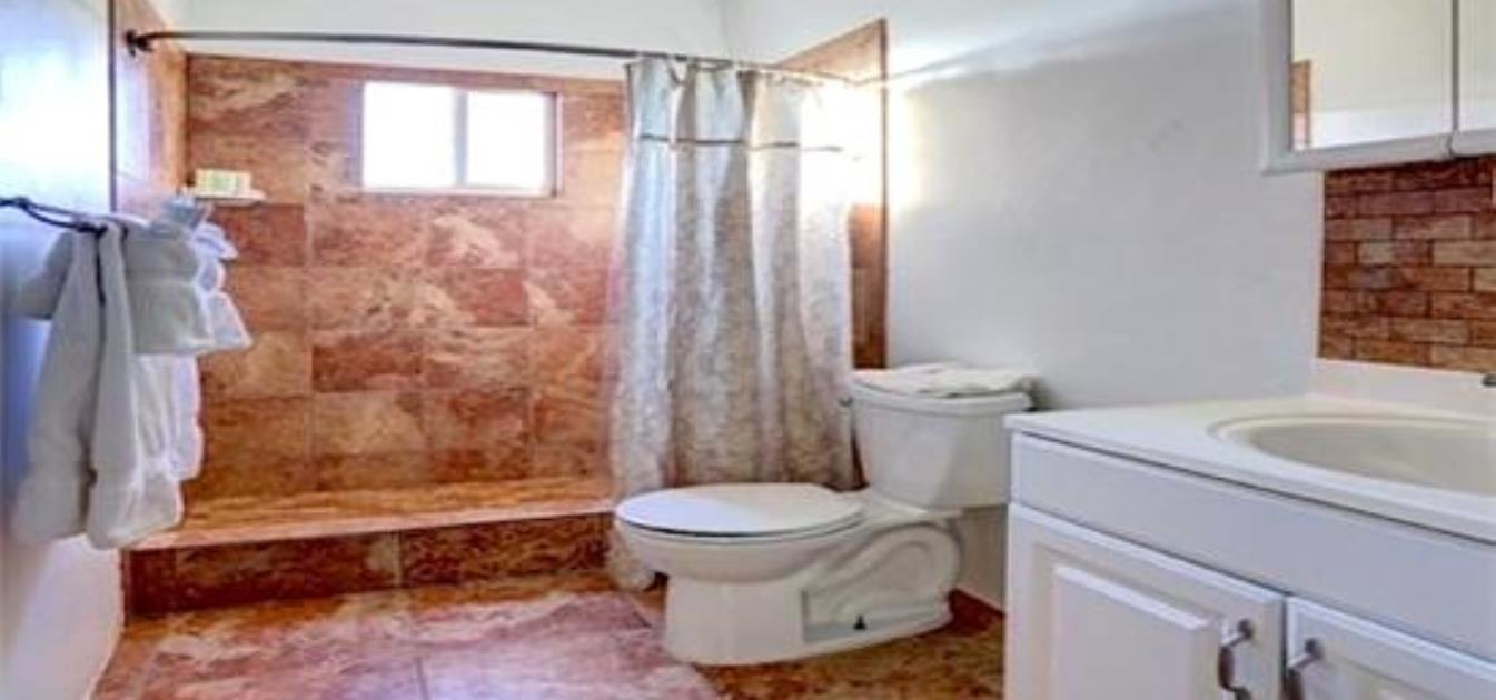 vacation-rentals/anguilla/anguilla/white-hill/james-place-apartments